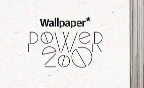 Wallpaper* Power 200: the world's top ...