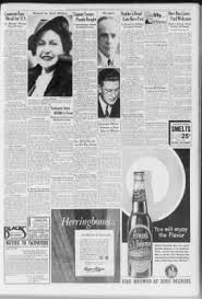 Detroit Free Press from Detroit, Michigan on March 28, 1938 · Page 3