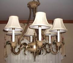 breathtaking contemporary chandelier lamp shades lighting director salary