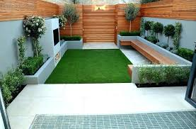 patio ideas for small yards narrow patio ideas narrow backyard design ideas small backyard designs with