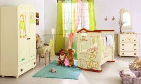 Ba Room Ideas 7 Decorating Mistakes To Avoid Baby Room Decorating Ideas