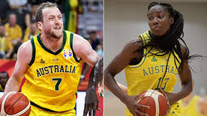 Maybe you would like to learn more about one of these? How To Watch Australian Boomers And Opals Exhibition Games Ahead Of Tokyo Olympics Nba Com Australia The Official Site Of The Nba