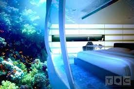 really cool bedrooms with water. Contemporary Bedrooms Cool Bedrooms With Water Wonderful Throughout On Really R