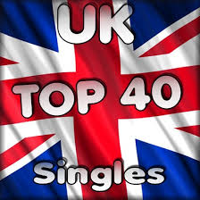 Stax Of Wax The Current Uk Singles And Album Chart June 5th