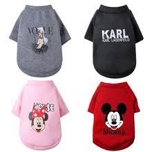 <b>Dog Clothing</b> & Shoes_Free shipping on <b>Dog Clothing</b> & Shoes in ...
