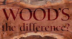 types of woods for furniture. Types Of Wood, Infographic, Furniture Design Styles, End Tables, Dining  Room Table Woods For E