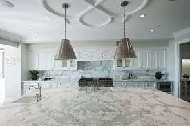 Kitchen Countertop Corian Vs Granite Which Counter Is Better