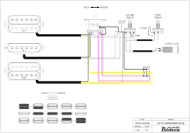 hsh wiring hsh auto wiring diagram ideas coil split hsh jemsite on hsh wiring