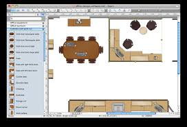 office layout tool. Office Space Software. Software Layout Tool U