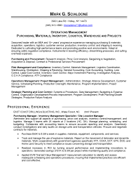 Resume Shipping And Receiving Clerk Resume