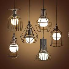 industrial lighting design. Image May Contain: Indoor Industrial Lighting Design A