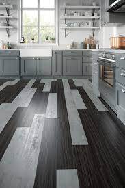 vinyl flooring warehouse featuring luxury vinyl plank and tile point of view from our design