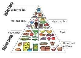 Balanced Diet Diet Chart Know In Details About This