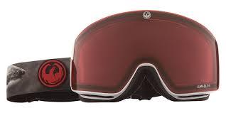 Spy Goggles Lens Chart The 13 Best Ski Helmets Goggles Of 2020 Freeskier