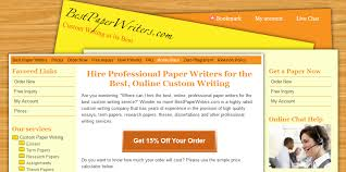best paper writers for custom paper writing by professional  best paper writers for custom paper writing by professional writers
