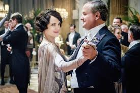 #downtonabbey you must pick a nickname that doesn't start with snoo, kiwi, or mib to join the channel. Downton Abbey 2 Everything We Know So Far Glamour