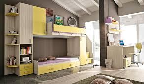 baby and kids bunk beds p206 i shaped bunk beds casa kids