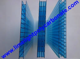 twin wall polycarbonate sheets sheet twin wall polycarbonate roofing sheet clear