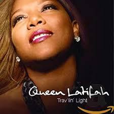 <b>Queen Latifah</b> - Trav'lin' Light - Amazon.com Music