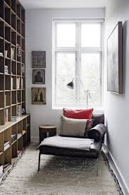 exquisite home small library for reading room ideas mybktouch within reading  room ideas Stylish Reading Room