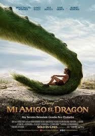 la nana magica 1 online latino 2006 fantas a comedia cine