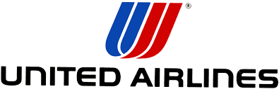 Image result for united airlines logo