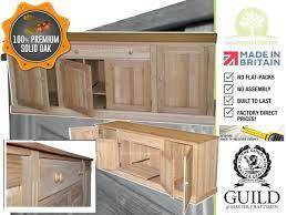 aston solid oak hidden. Hidden Home Office Oak Workstation Mobel Desk Baumhaus Atlas Solid Aston