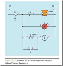 salzer switch wiring diagram salzer image wiring salzer drum switch wiring diagram jodebal com on salzer switch wiring diagram