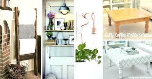 cute affordable home decor cute cheap home decor uk sintowin