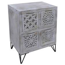 Chicago Bedroom Furniture Best Design Inspiration