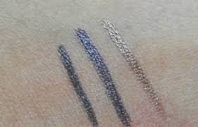 sephora collection um ping bag makeup palette review10