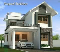 Interior Home Plan