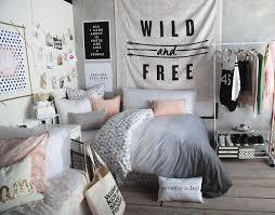 Full Size of Bedroom:bedroom Teen Splendi Image Inspirations Know All About  Designinyou Girl Diy ...