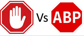 One Adblock - Vs Which Better Wizard Is Geeks Plus