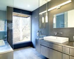 big bathroom designs. Bathroom Ideas On A Budget Large Rugs Big . Check This Mirror Designs R