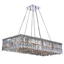 round crystal chandelier restoration hardware rectangular chandelier gold contemporary chandeliers orbit chandelier faux crystal chandelier