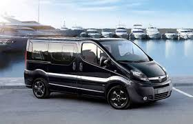 2018 chevrolet 2500. delighful 2500 2018 chevrolet express to chevrolet 2500
