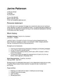 How To Write A Cover Letter Uk Style How To Write A Covering Letter