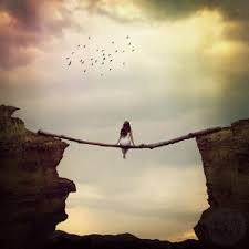 Image result for free wallpaper surreal imagery
