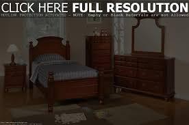 teen girls bedroom furniture ikea interior. teens bedroom girls furniture sets white queen set ikea blue wall teenage ideas home decoration girl teen interior o