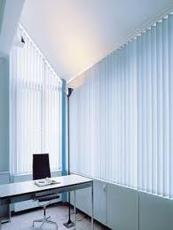 Window Blinds Bradford