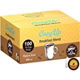 Kirkland three berry blend frozen. Kirkland Signature Breakfast Blend K Cup 120 Count Amazon Com Grocery Gourmet Food