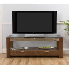 Solid Walnut Bedroom Furniture Walnut Living Room Furniture Next Day Delivery Walnut Living