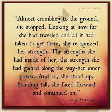 Looking Forward Quotes Magnificent Looking Forward Quotes Best Of Quotes About Strength And Moving