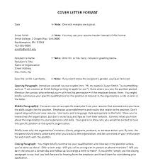 Words To Use In Cover Letters Cold Call Cover Letter Accounting Custom Paper Sample 2348 Words
