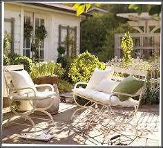 ikea outdoor furniture uk. ikea outdoor furniture cushions uk n