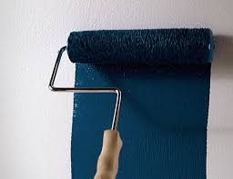 difference between exterior interior paint. difference between exterior interior paint n