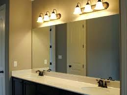 houzz bathroom vanity lighting. Interesting Houzz Houzz Vanity Lights Bathroom Lighting Large Size Of Rustic With Bath    And Houzz Bathroom Vanity Lighting