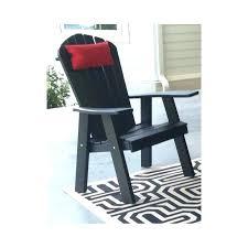 sunbrella adirondack chair cushions sunbrella outdoor chair seat cushions