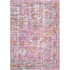 distressed oriental rug bungalow rose vintage distressed oriental neutral pink area rug reviews distressed grey oriental distressed oriental rug